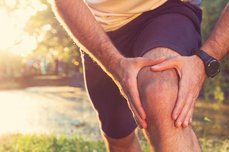 Beating Arthritis Naturally abundantyou.com Program