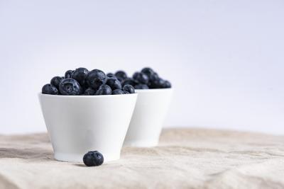 Nutrition 101 - Your Best Diet