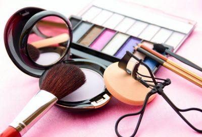 dirty dozen of cosmetics